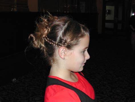 Hip Hop Dancer Hair Styles | hair styles for hip hop dancers hairstylegalleries com