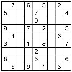 sudoku printable version sudoku puzzles challenging hard 29 32 number squares