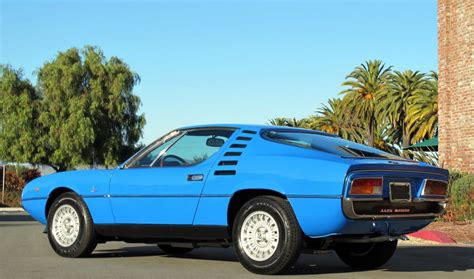 alfa romeo montreal for sale alfa romeo montreal for sale iedei
