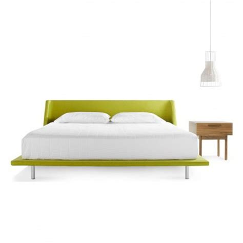 nook bed top 10 modern beds design necessities