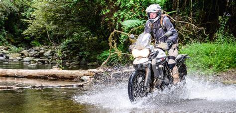 Gear Set Tiger By Bike World test triumph tiger 800 xcx and xrx road rider magazine