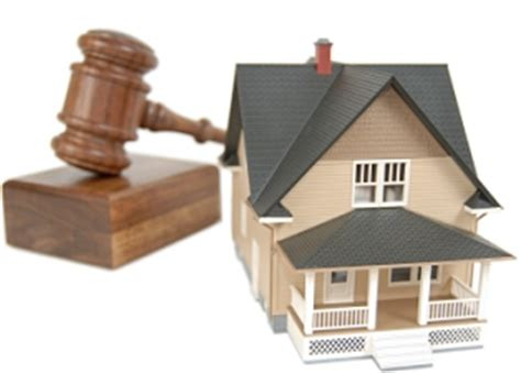 acquistare casa all asta acquistare casa all asta vantaggi e svantaggi tutorcasa
