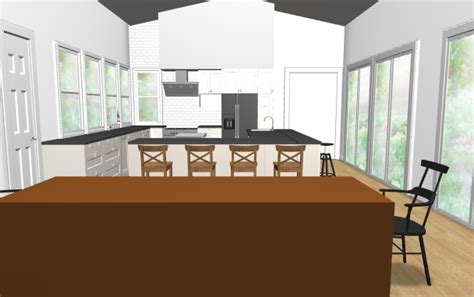 ikea 3d kitchen planner dusty coyote casa de ma 241 ana some progress
