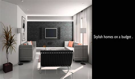 Home Interiors In Chennai Home Interior Designers Chennai Brt Interior