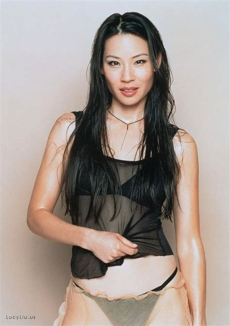 film lucy hot lucy liu payback lucy liu pinterest lucy liu movie