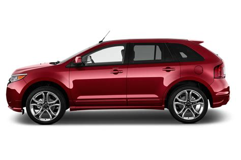 ford suv 2013 2013 ford edge reviews and rating motor trend