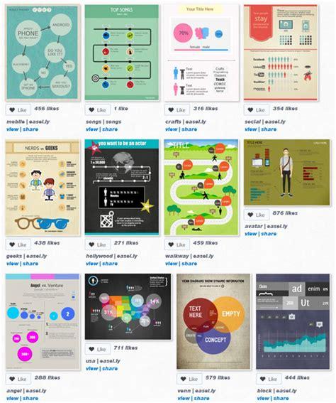 crear imagenes jpg online herramienta para crear infografias online blog de dise 241 o