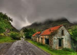 Farm Celtic Cottages by Cottage Irlanda