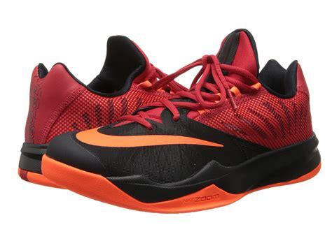Nike Zoom Run The One nike zoom run the one zappos free shipping both ways