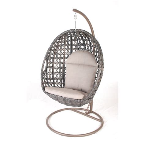 Hanging Chair Egg by Our Range The Widest Range Of Tools Lighting