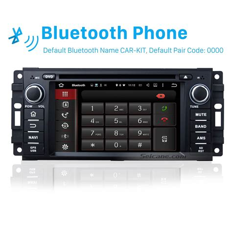 automotive repair manual 2008 jeep commander navigation system 2008 2009 2010 jeep commander android 5 1 1 hd touch screen radio gps navigation system with cd