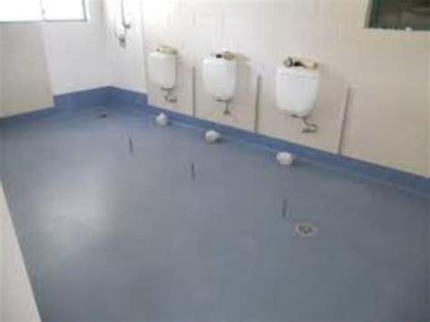 Slip Resistant Flooring by Tarkett Flooring Trendy Tarkett Fiberfloor Tarkett Fiber