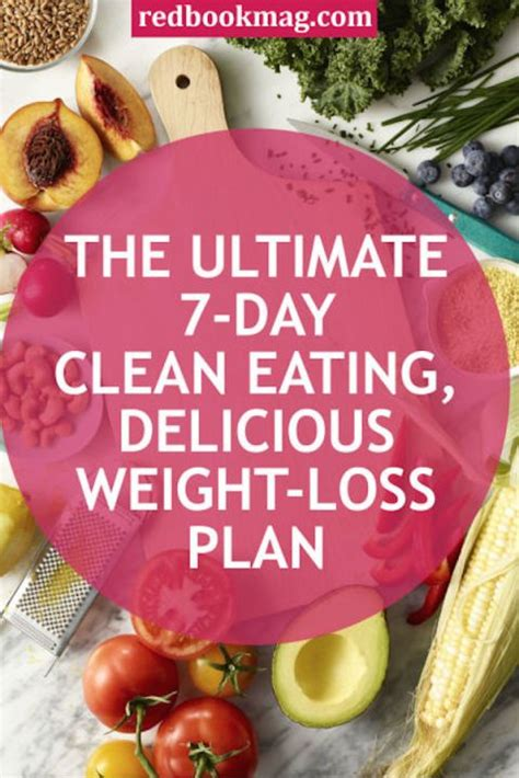Our Detox Promise by 25 Best Ideas About 7 Day Cleanse On 7 Day