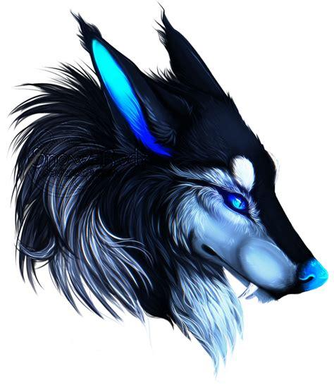 Beast 511 Digital Black Blue francefurs forum afficher le sujet je