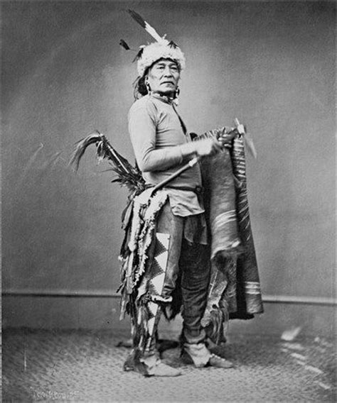 fabulous native and uncle mack 62 best images about my family tree on