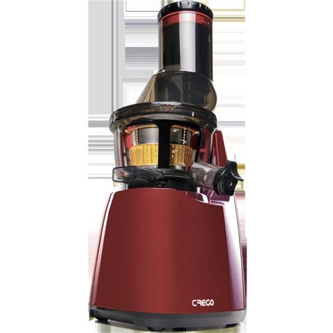 Juicer Malaysia 6 best juicers in malaysia 2018 top reviews prices