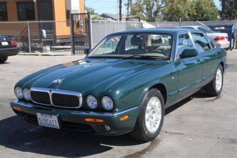 auto repair manual online 2001 jaguar xj series parking system 2001 jaguar xj series cylinder manual 1999 jaguar xj series head ls removal 100 2001 jaguar