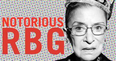 notorious rbg readers edition the and times of ruth bader ginsburg books notorious rbg ruth bader ginsburg book gets tepid new