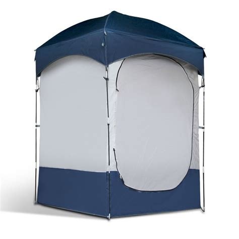 Shower Tent Reviews by Weisshorn Portable Single Cing Shower Tent Buy Shower
