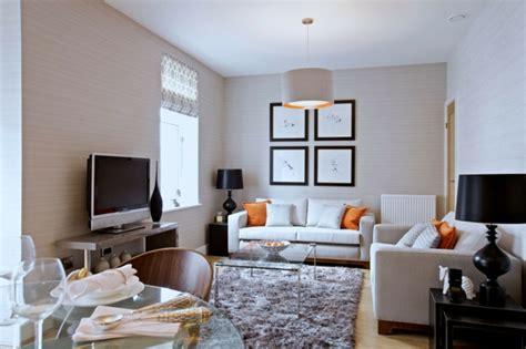 kleines wohnzimmer einrichten ideen f 252 r das kleine wohnzimmer 30 inspirierende bilder