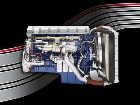 volvo fh16 engine 2011 volvo fh16 750 8x4 tractor semi rig engine g