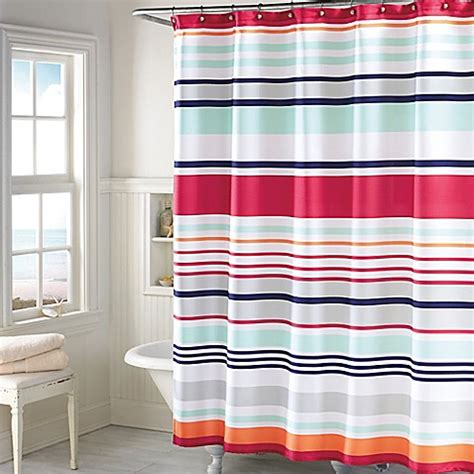 bed bath and beyond charlotte nc charlotte shower curtain bed bath beyond
