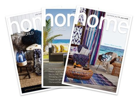 Rugs At Tk Maxx Homeworld Magazine Issue 3 Now Out Homeworld Helensvale