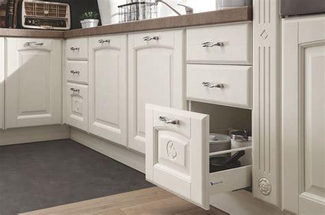 mobilturi cucine classiche mobilturi cucine classiche idee di design per la casa
