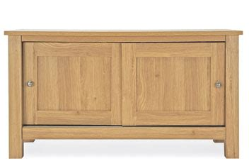 storage bench and wall unit storage boxes drawers storage units next official site