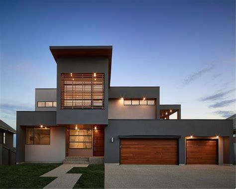 contemporary house colors grey house houzz