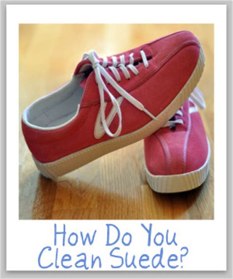 How Do You Clean A Suede by Suede Cleaning Tips Stain Removal Advice