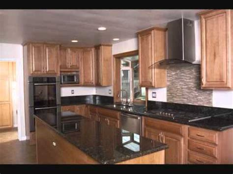 j j cabinets design center chatsworth california