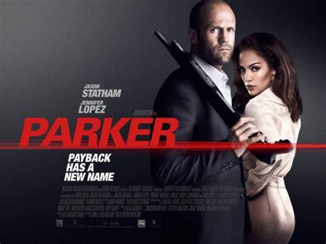 parker film jason statham izle parker recensione film anteprima jason statham jennifer lopez