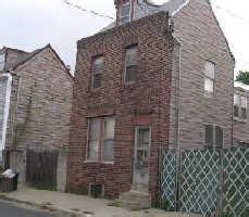 Apartment Buildings For Sale Bucks County Pa We Buy Houses Sell House Fast Philadelphia Bucks