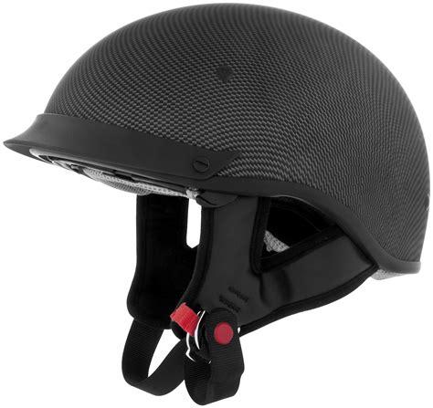 cyber monday motocross gear cyber helmets u 72 motorcycle atv half solid helmet ebay