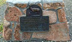 rajneesh today antelope oregon wikipedia
