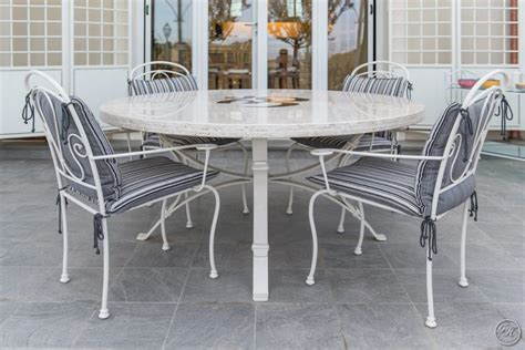 tavoli pietra tavoli in pietra garden house lazzerini