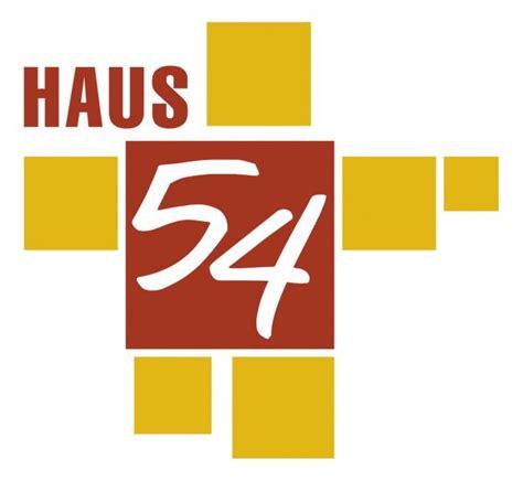 haus 54 zingst haus 54 zingst deutschland hostelscentral de