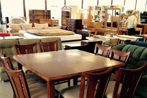 Where To Take Used Furniture In Edmonton - top 5 spots to get antiques in edmonton yp nexthome