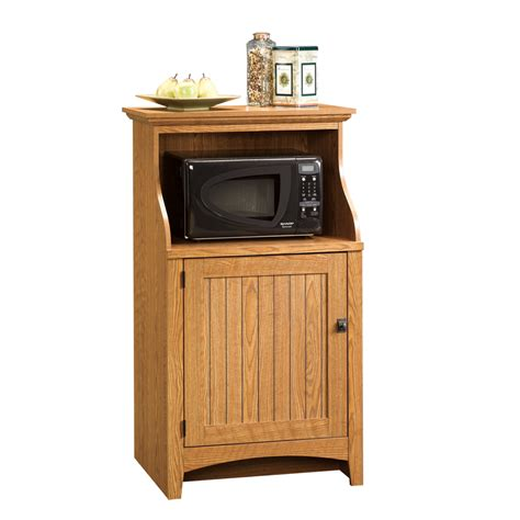 furniture gt dining room furniture gt cabinet gt dining room storage cabinets lowes bmpath furniture