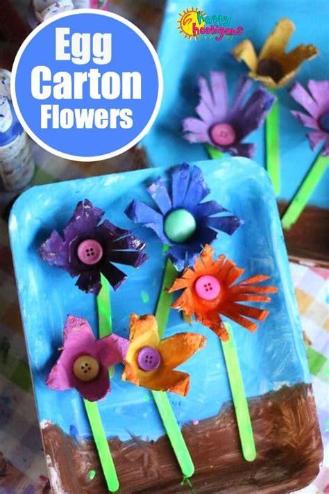 easy crafts  toddlers  preschoolers  tweens