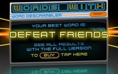 scrabble descrambler word descrambler lite scrabble assistant word