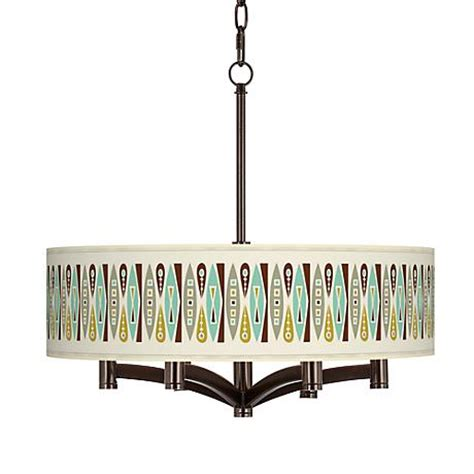 Franklin Iron Works Ls by Franklin Iron Works Chandeliers Ls Plus