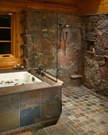 Similar galleries luxury walk in showers luxury tile showers