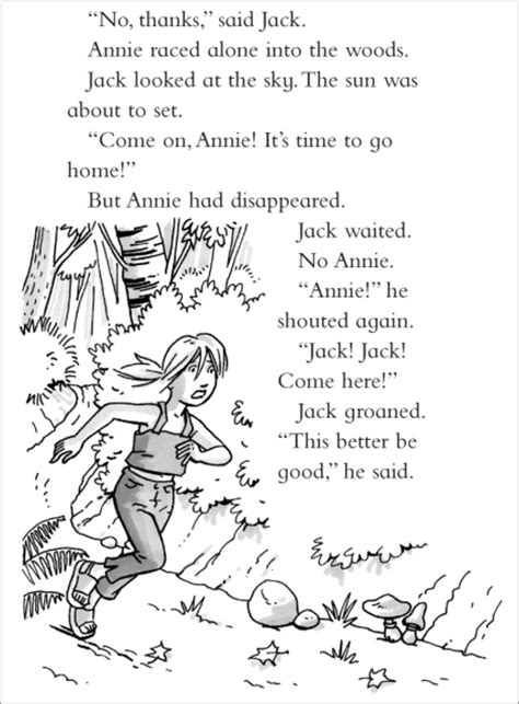 coloring page magic tree house magic tree house free coloring pages on art coloring pages