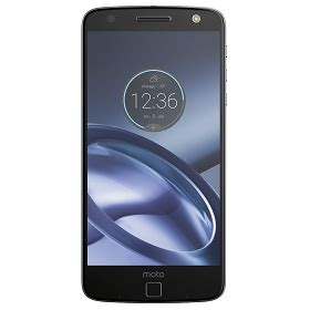 Best Buy 250 Gift Card Cell Phone - deal get the motorola moto z droid from best buy and get a 250 gift card