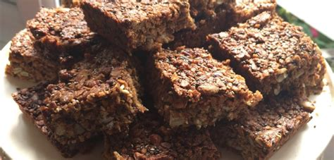 top granola bars how to lose weight a top nutritionist s must dos