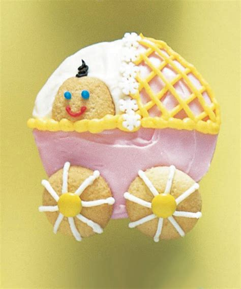 And Easy Cupcake Decorating Ideas by Easy Cupcake Decorating Ideas How To Decorate Cupcakes