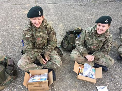 every army is with you the cadets who won the 1964 army navy fought in and came home forever changed books henley army cadets in the field henley herald news