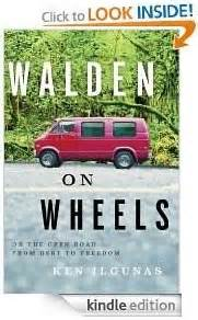 book walden on wheels pros and cons of living on a boat sanjuansufficiency